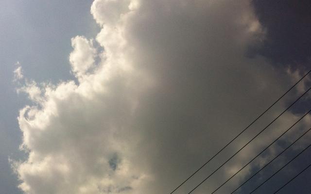 背景 壁纸 风景 气候 气象 天空 桌面 640_400